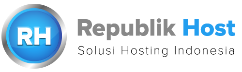 Republik Hosting